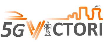 5g-victori-logo