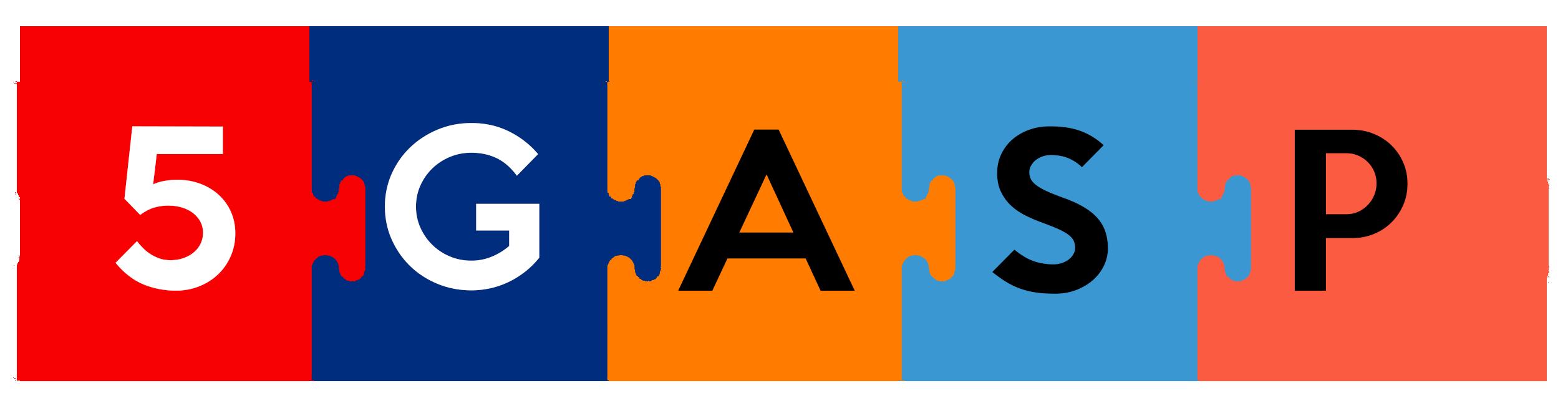 5gasp-logo-1