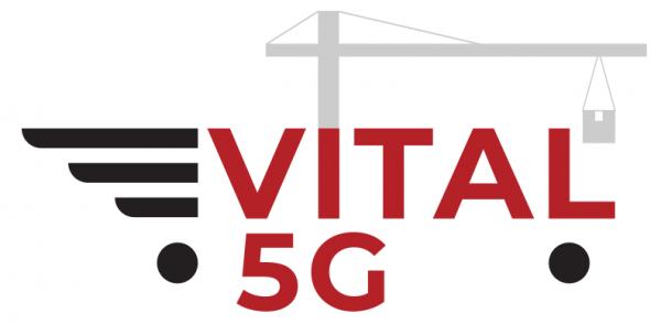 Vital-5G-Logo-600x294-1