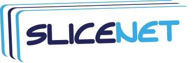 slicenet-logo